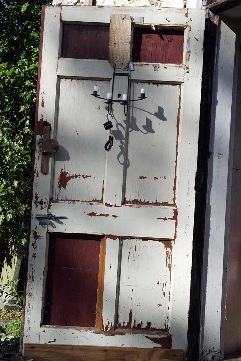 Door_0028