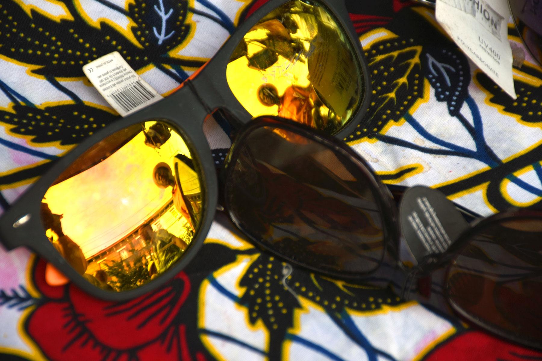 Hat-Man-Glasses