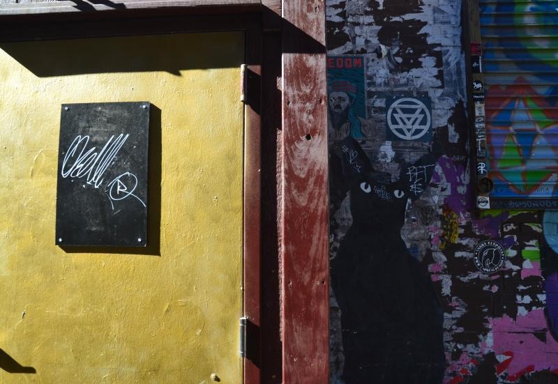 Yellow-Door-2