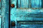Door-101