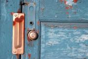 Blue-Door-2