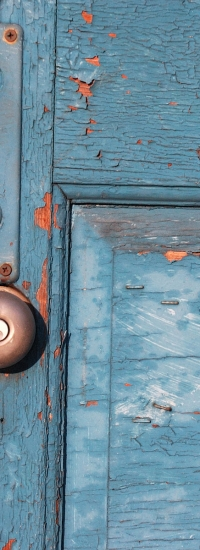 Blue-Door-2-MAChappell