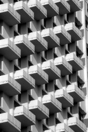 Buildingscape-5-2
