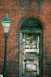 Camac-St-Door-2
