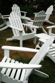 Chairs-22-2