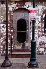 DOOR_0757