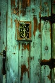 Door-072