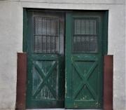 Door_0712