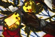 Hat-Man-Glasses_1248