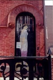 Womens-Door-3A
