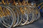 bikes-hor-_0164_edited-4