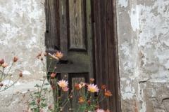 Grumblethorpe-Door-2A