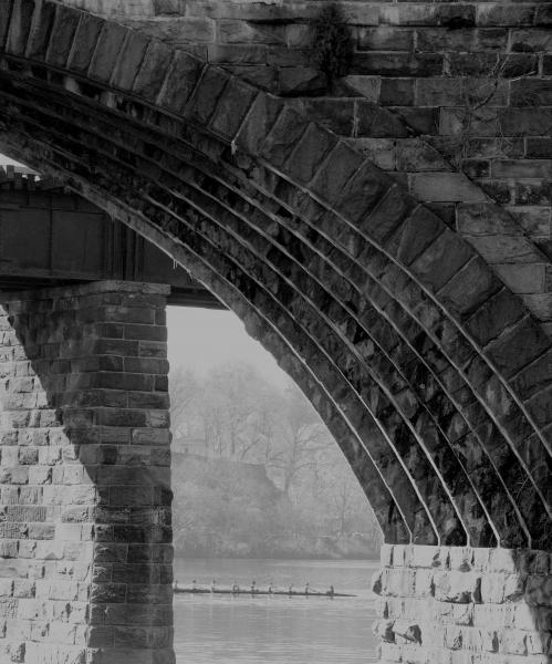 Under-the-Bridge-2A
