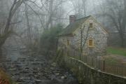 Berg-HRT-in-Fog