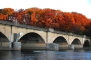 Columbia-Bridge-in-Fall