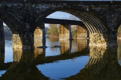 Route1-Bridge-3A
