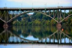 Strawberry-Mansion-Bridge-2