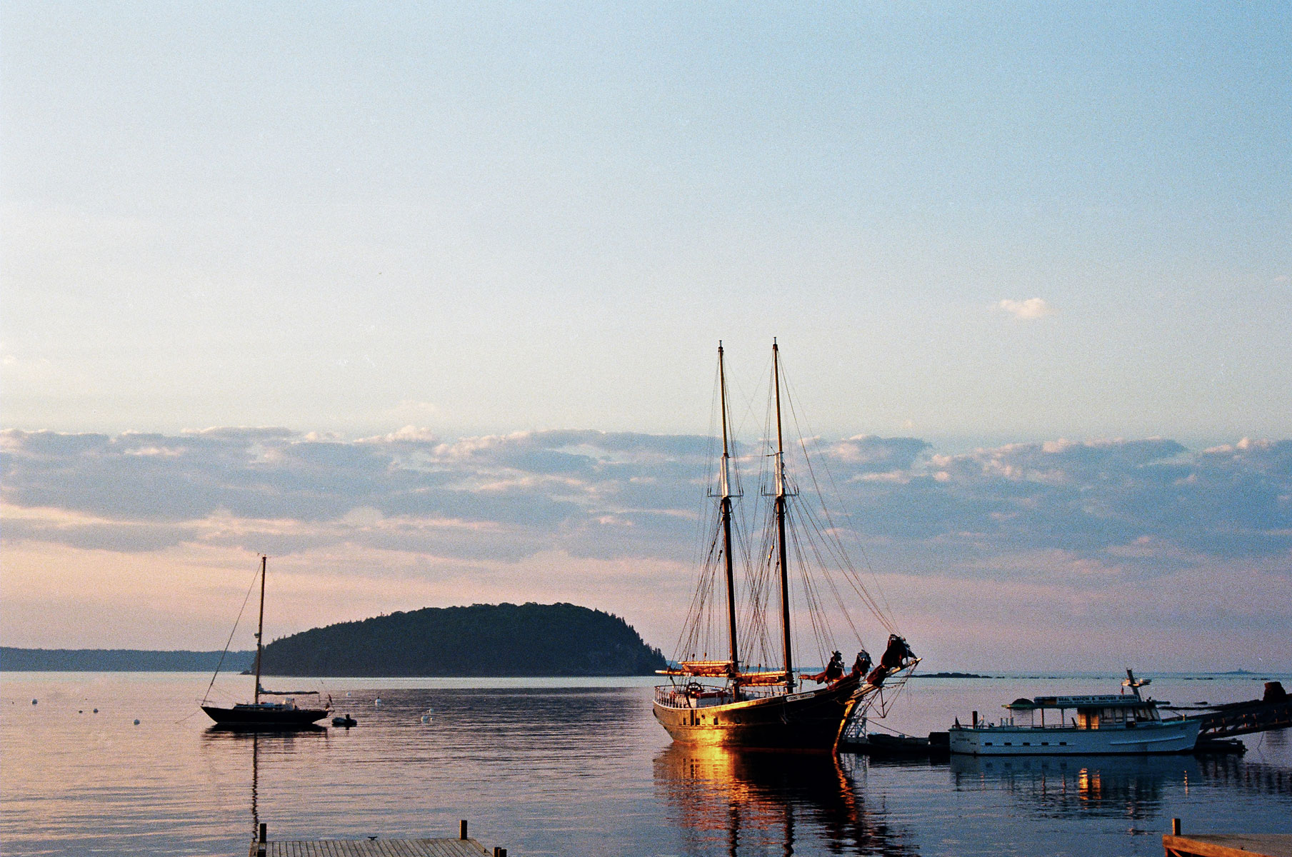 Bar-Harbor-Maine