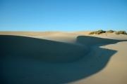 Dunes-3-2