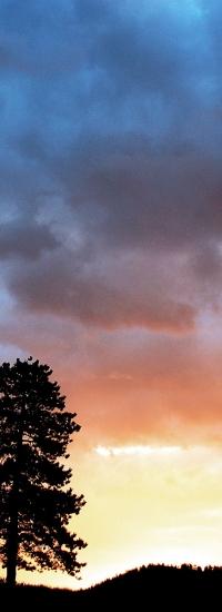 Sunrise-101