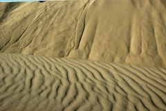 Dunes-1-2