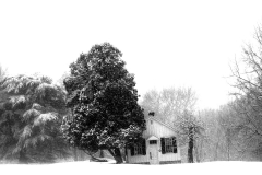 Winter-House-201