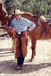 Cowboy-1