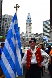 Greek-parade_edited-1