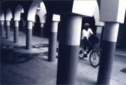 Jama-Biker-3B