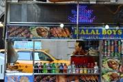 Shish-Kebab-2