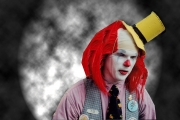 The-Clown