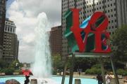 Love-Park-2