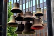 AAMP-Bells of Freedom