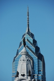 Billy-Penn-2