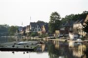 Boat-House-Row-101