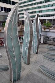 Center City-0248