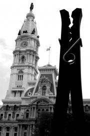 City Hall-1427