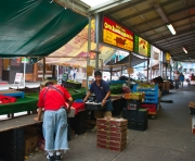 Italy-Market-2_1355_edited-1