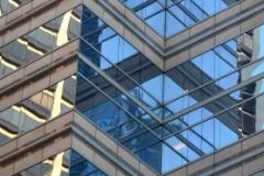 Buildingscape-4-2