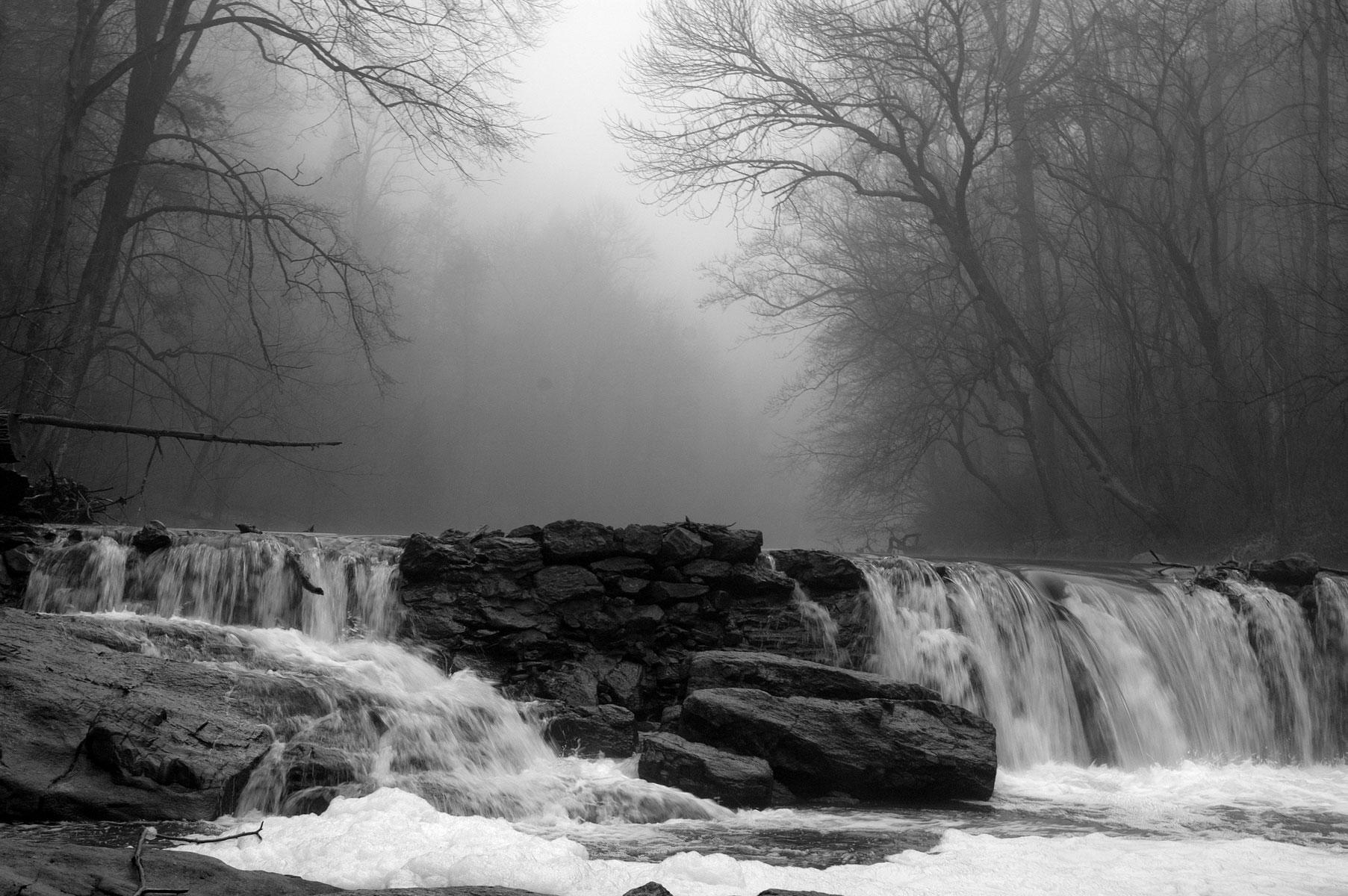 Waterfall-6610