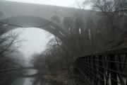 Bridges_45