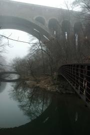 Bridges_0047
