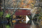 Covered-Bridge-MAChappell