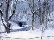 HRT-Bridge-in-Winter
