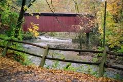 Thomas-Mill-Bridge