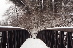Two-Bridges