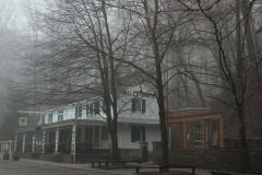 Valley-Green-Inn-213